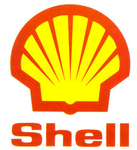 SHELL AEROSHELL OIL W80