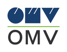 OMV add cleaner