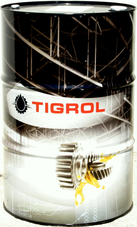 TIGROL TEX HP 46  (SPINESSO)