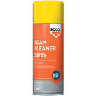 ROCOL HEAVY DUTY CLEANER Spray